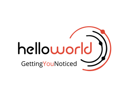 HelloWorld Hosting